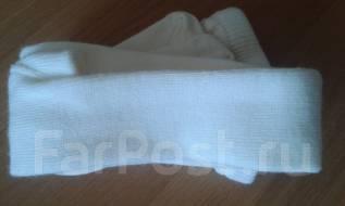 Колготки и носки. Рост: 86-98, 98-104 см