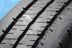 Dunlop Enasave SP LT38. Летние, 2012 год, износ: 10%, 4 шт