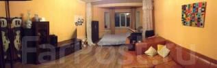 Комната, улица Гоголя 15. Центральный, частное лицо, 18 кв.м.