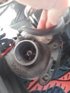 Турбина. Toyota Caldina, ST215W, ST215 Toyota Celica, ST205 Двигатель 3SGTE