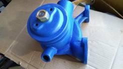 Помпа водяная (25100-83500, 25100-83100) на Hyundai H540 / D6AV / D6AC / 6D22 / BANDO