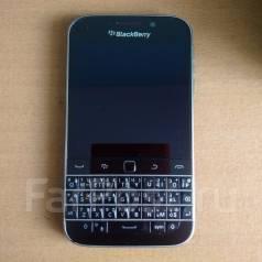 BlackBerry. Б/у