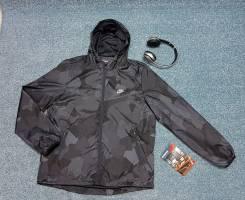 Куртки и ветровки. 46, 48, 50, 52