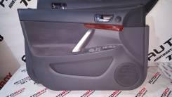 Обшивка двери. Toyota Allion, ZZT240, ZZT245, NZT240, AZT240