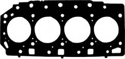 Прокладка головки блока цилиндров. Hyundai: Libero, Starex, H100, H1, Porter II, Grand Starex Kia Sorento Двигатели: D4CB, D4BB, D4BH, D4BF, A, ENG