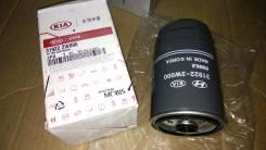 Топливный фильтр (31922-2W000) на Hyundai Maxcruz (2013- ) / DIESEL / Оригинал