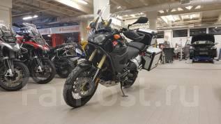 Yamaha XT 1200ZE Super Tenere. 1 200 куб. см., исправен, птс, с пробегом