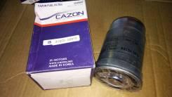 Топливный фильтр (31922-26910) на Kia Lotze (2005-2006) / DIESEL / Cazon