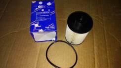 Топливный фильтр (96816473) на Daewoo Lacetti / Дизель / YSF