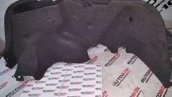 Обшивка багажника. Toyota Allion Toyota Premio