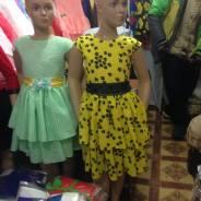 Продаю детскую одежду оптом очень дешево. Рост: 122-128, 128-134, 134-140, 140-146, 146-152 см. Под заказ