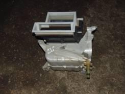 Печка. Nissan Cube, AZ10 Двигатель CGA3DE