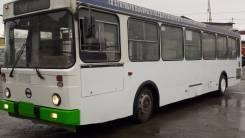 Лиаз 5256. Продам Автобус ЛИАЗ 5256