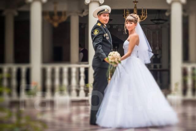 Фотосъемка свадеб, выписка, юбилей, детские дни рождения. 1500р. чвс