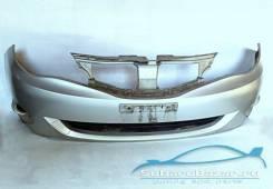 Бампер. Subaru Impreza, GE, GE2, GE3, GE6, GE7, GH, GH2, GH3, GH6, GH7, GH8