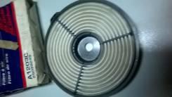 Фильтр воздушный a1203c