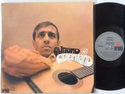 Адриано Челентано / Adriano Celentano - Celentano - DE LP 1972