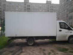 ГАЗ Газель Next A22R32. Продам грузовик, 2 800 куб. см., 1 500 кг.