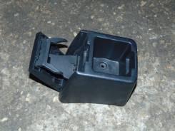 Подстаканник. Nissan Cube, AZ10 Двигатель CGA3DE