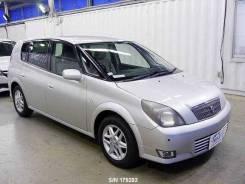 Toyota Opa. #CT1#