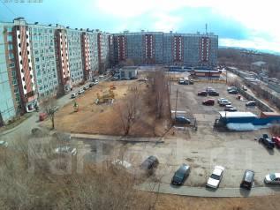 2-комнатная, улица Фурманова 21. Индустриальный, частное лицо, 51 кв.м.