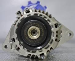 Генератор. Kia Sorento Двигатели: D4CB, A, ENG
