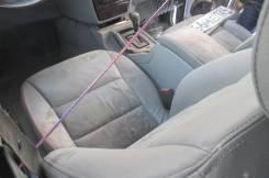 Бардачок. Mercedes-Benz G-Class, W463