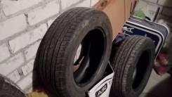 Toyo Proxes CF1 SUV. Летние, 2014 год, износ: 20%, 4 шт