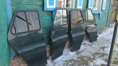 Дверь боковая. УАЗ Хантер УАЗ 3151, 3151 УАЗ 469