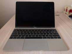 """Apple MacBook Air 13 2015 Early. 12"""", 1,2ГГц, ОЗУ 8192 МБ и больше, диск 512 Гб, WiFi, Bluetooth, аккумулятор на 9 ч."""