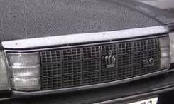Фара противотуманная. Toyota Crown, JZS131