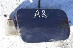 Лючок топливного бака. Audi A8, D3/4E, D3, 4E