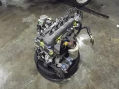 Двигатель в сборе. Nissan Cube, BNZ11, YZ11, BZ11, ANZ10, Z10, AZ10 Nissan March, ANK11, HK11, FHK11, YZ11, K11, WAK11, AK11, ANZ10, AZ10, BNZ11, BZ11...