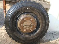 Продам грузовые колеса. x16