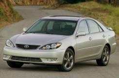 Стекло лобовое. Toyota Camry, MCV30, ACV31, ACV30L, ACV30 Двигатели: 1MZFE, 2AZFE, 1AZFE