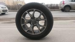 Колеса для Опель. 6.5x16 5x105.00 ET39