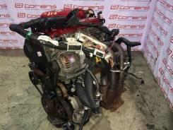 Двигатель в сборе. Toyota: RAV4, Celica, Altezza, Caldina, MR2 Двигатель 3SGE