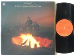 БЭНД / THE BAND - Northern Lights - Southern Cross - 1975 JP LP