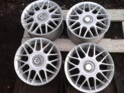 Bridgestone. 6.5x15, 5x100.00, 5x114.30, ET48, ЦО 72,0мм.