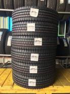 Bridgestone Blizzak W969. Зимние, без шипов, 2016 год, без износа, 1 шт