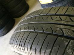 Bridgestone B250. Летние, 2011 год, износ: 40%, 4 шт