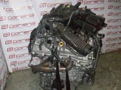 Двигатель в сборе. Toyota Crown, GRS180, GRS181 Toyota Mark X, GRX120, GRX130, GRX135, GRX125 Lexus IS250C, GSE20 Lexus GS250 Двигатель 4GRFSE