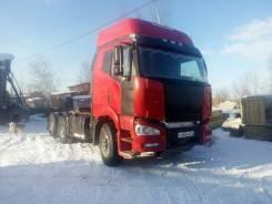 FAW J6. Продаю 2012 г. в, 11 000 куб. см., 30 000 кг.
