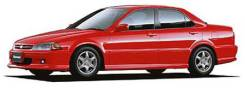 Стекло лобовое. Honda Torneo Honda Accord Двигатели: H22A7, F20B6, 20T2N, F18B2, F18B4, F23Z5, D16B7, D16B6