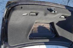 Обшивка крышки багажника. Audi A8, D3/4E, D3, 4E