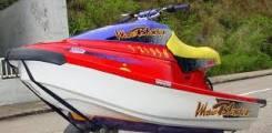 Yamaha Superjet. 1 200,00л.с., Год: 2015 год