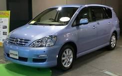 Стекло лобовое. Toyota Ipsum, ACM21, ACM26 Toyota Picnic Verso, CLM20, ACM20 Toyota Avensis Verso, ACM20, CLM20 Toyota Picnic Двигатели: 2AZFE, 1AZFE...