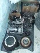 Автоматическая коробка переключения передач. Nissan Laurel Nissan Skyline, ECR33 Двигатели: RB25D, RB25DE, RB25DET, RB20DE, RB20E. Под заказ