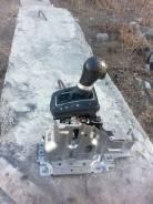 Селектор кпп. Honda Accord, CU1, CU2 Двигатели: K24A, K24Z3, R20A, R20A3