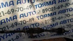Шрус подвески. Toyota RAV4, ACA38L, ACA38, ACA28, ACA36, ACA26, ACA21W, ACA36W, ACA30, ACA31, ACA31W, ACA33, ACA22